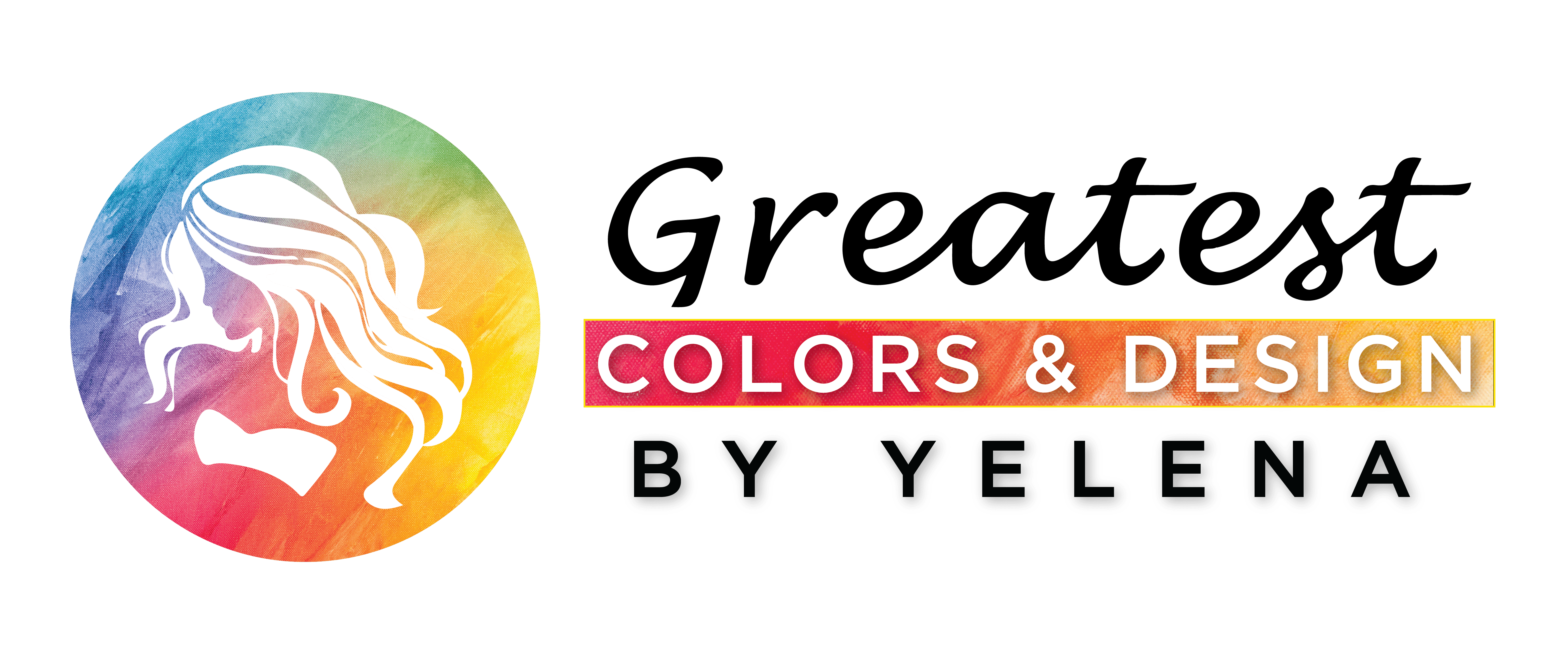 Greatest Colors and Design